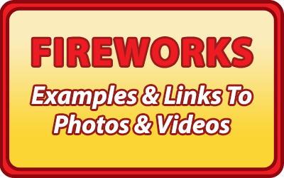 content-box-fireworks