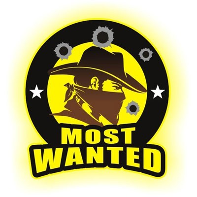 Most Wanted Brand Fireworks