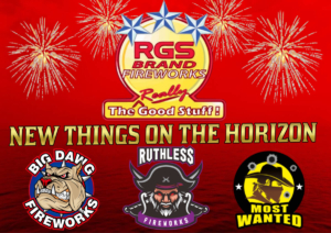 RGS Family of Brands
